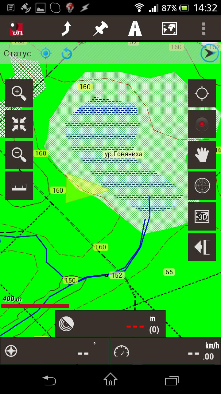 map-Slavaz