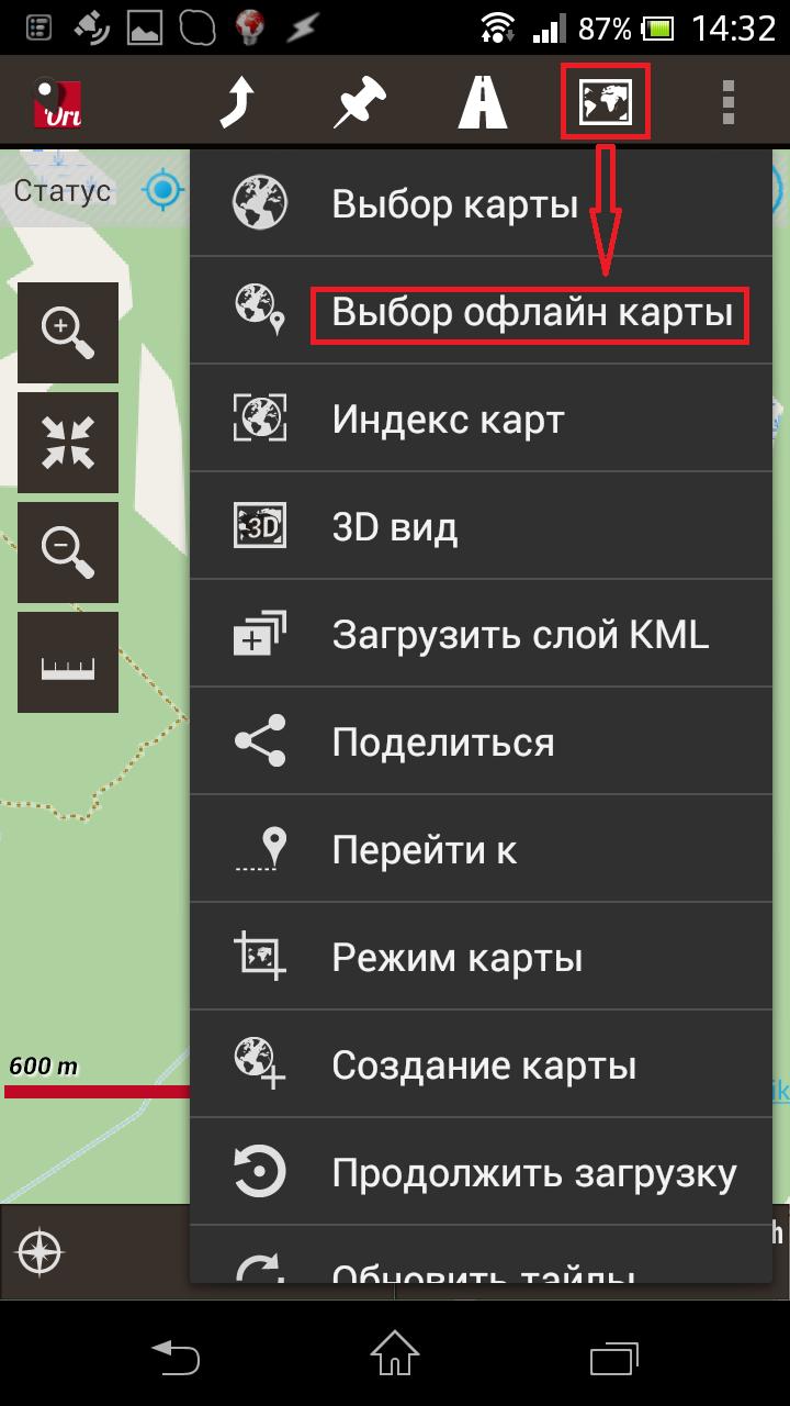 select-map