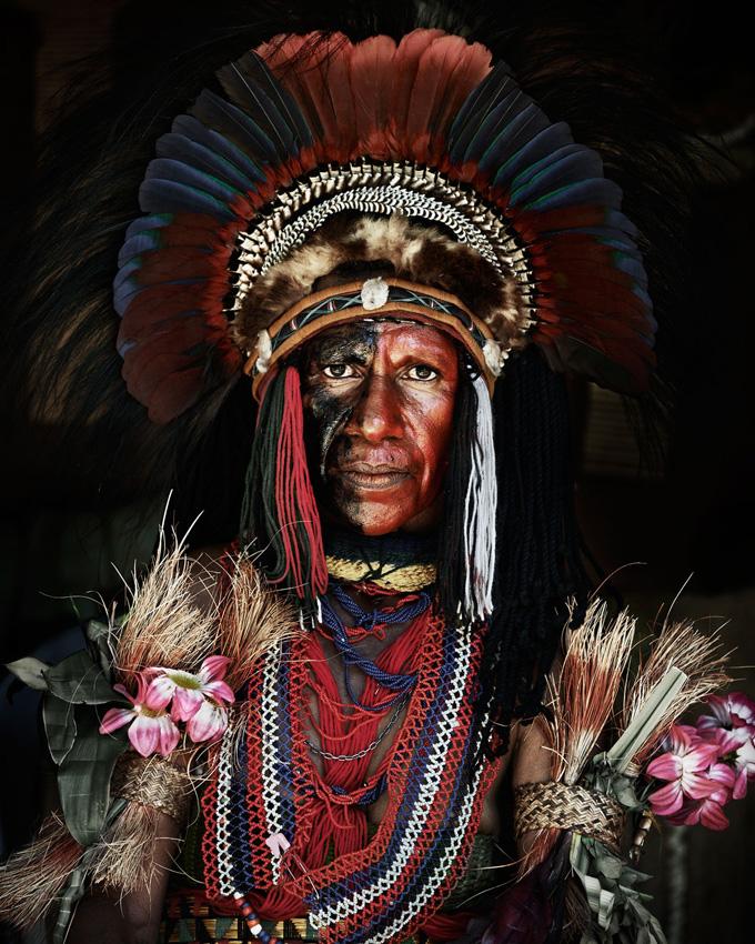 7 горока папуа новая гвинея