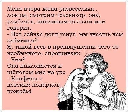 -0b6Kx57YMg