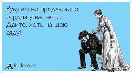 10113718_e91f363d