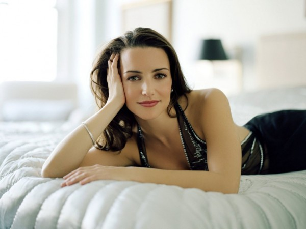 Kristin-Devis