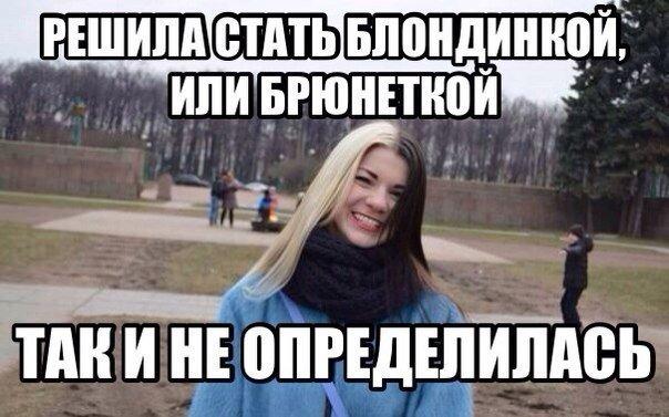 0_1117b9_76668f09_orig