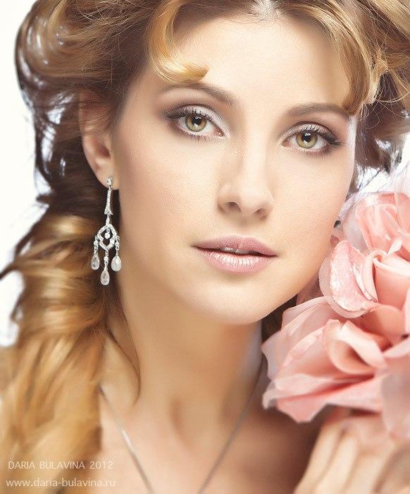 фото российских актрис современных