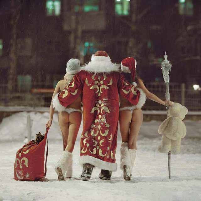Christmas-humor-snow-pictures-3