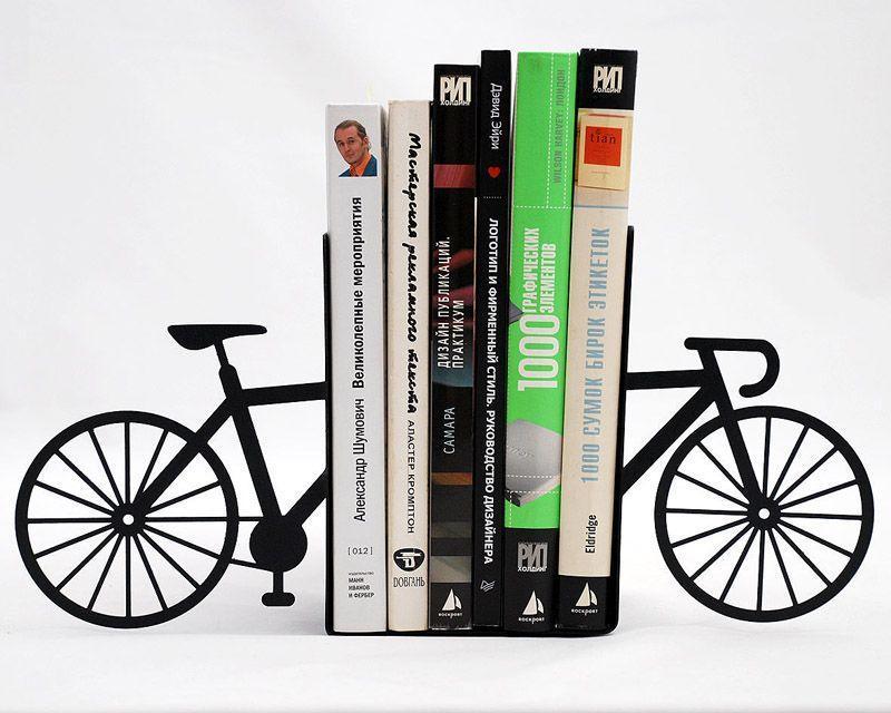 1. Велосипед