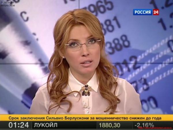 5 Мария Бондарева