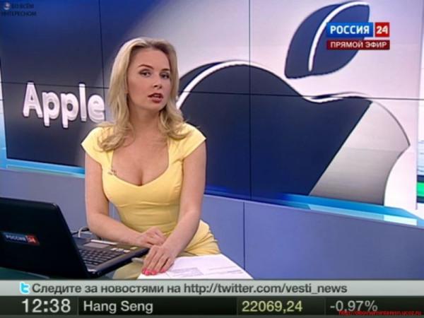 7 Ксения Демидова