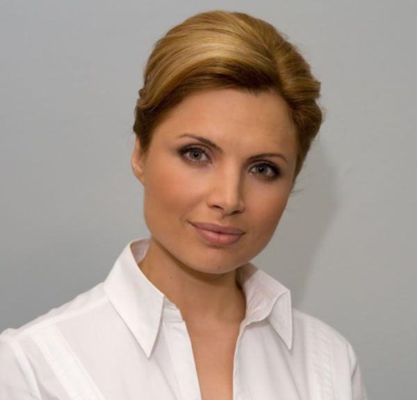 9 Анна Шнайдер
