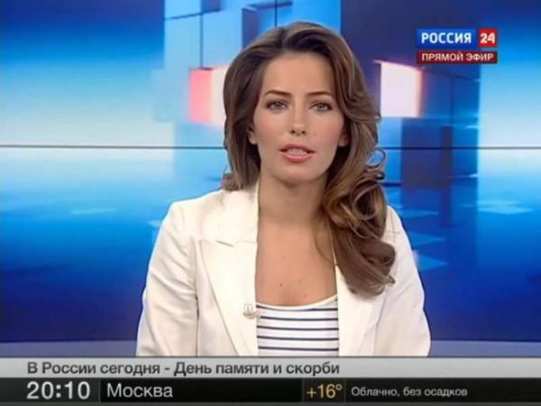 11 Татьяна Столярова