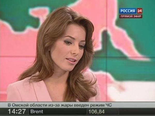 12 Татьяна Столярова