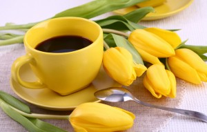 breakfast-coffee-cup-tulips-7366.jpg