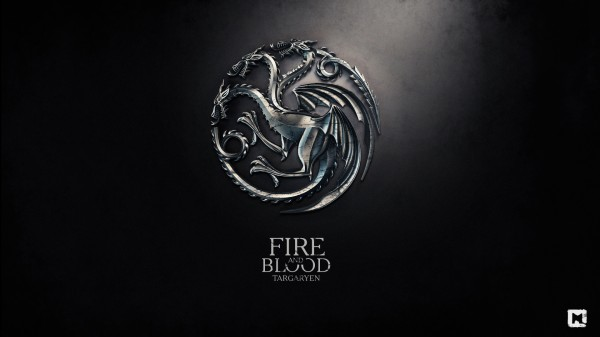 blood_and_fire_targaryen