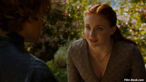 sophie-turner-game-of-thrones-mhysa-01-1280x720