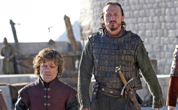 Tyrion-Lannister-and-Bronn-the-sellsword-Game-of-Thrones-season-3-episode-1