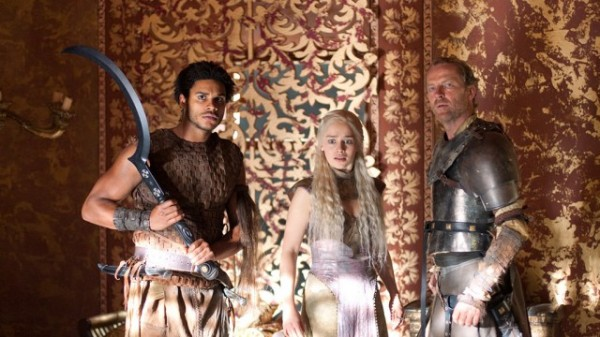 game-of-thrones-cast-season-2-episode-7-i6