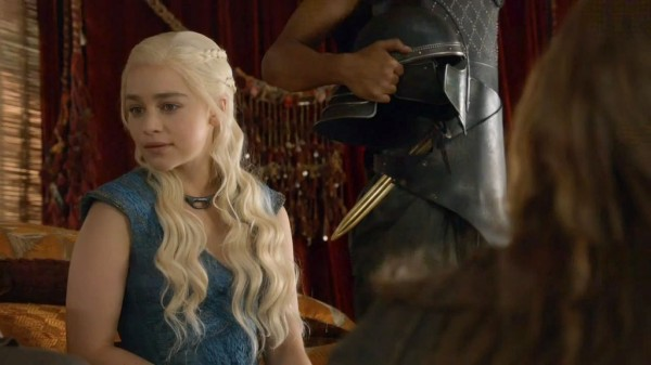 Game-of-Thrones-Season-Three-13-1024x576