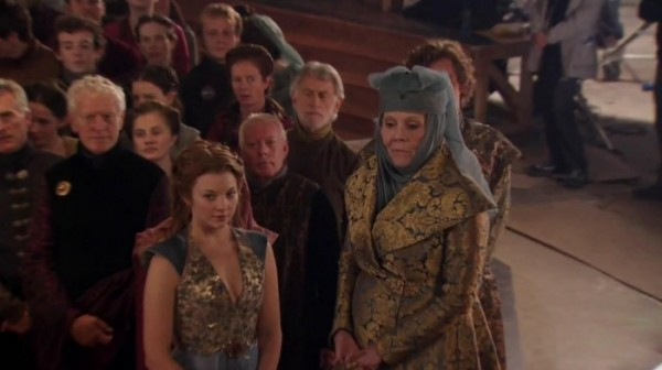 Game-Of-Thrones-121204-06-700x393