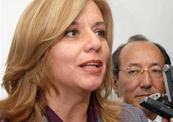 Гуадалупе Ларрива