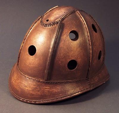 0216 Jeld helmet