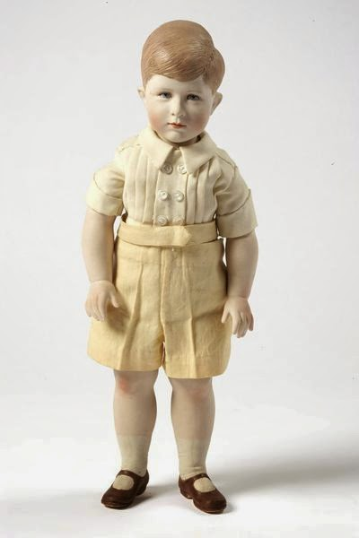 prince-charles-portrait-doll