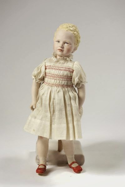 princess-anne-portrait-doll