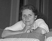Светлана Анатольевна Бурлак, онлайн-трансляция лекции по филологии