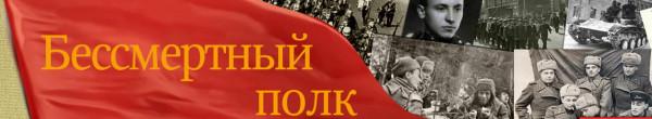 ПОЛК-БЕСМ