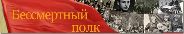 ПОЛК-БЕСМ-01