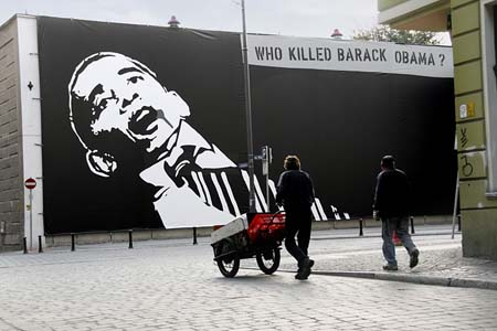 who_killed_obama01