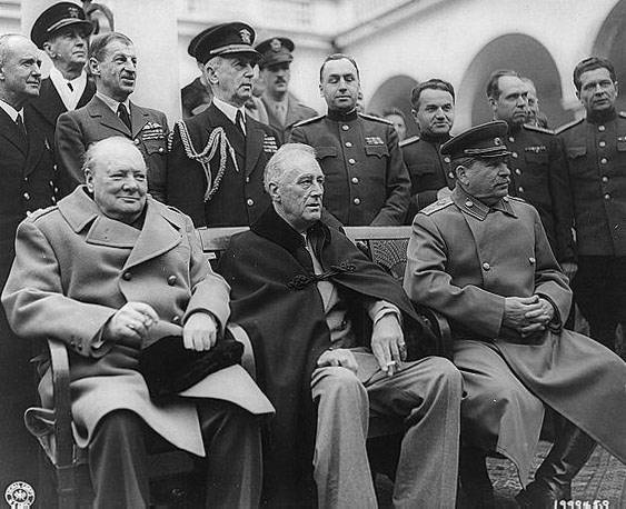 Churchill_Roosevelt_Stalin