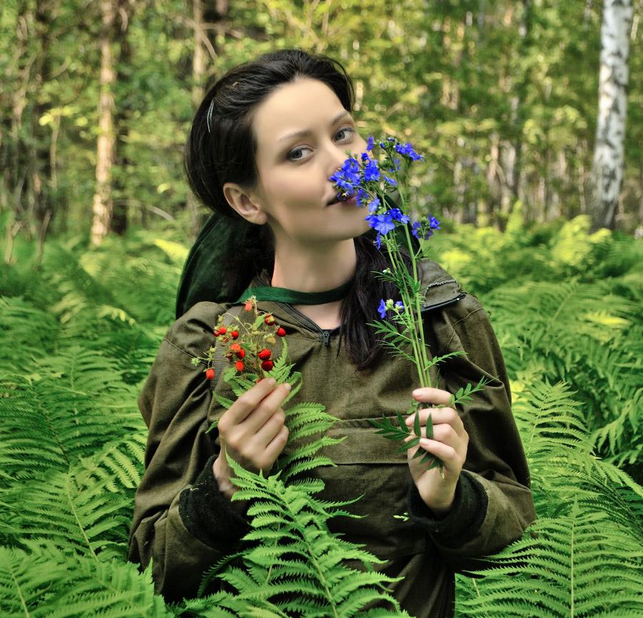 экспедиция букет фотограф Челябинск