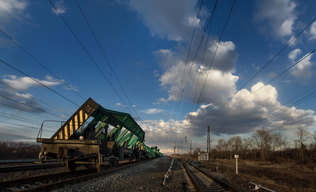 фотограф Челябинск индастриал фото