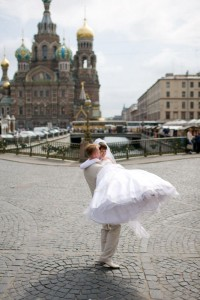 фотограф майведовец александр медведев_001