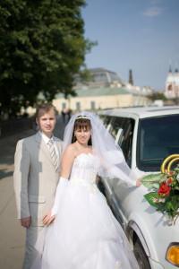 фотограф майведовец александр медведев_006