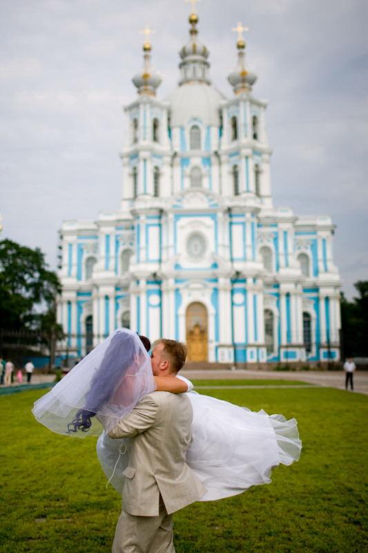 фотограф майведовец александр медведев_009