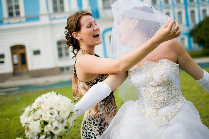 фотограф майведовец александр медведев_0010
