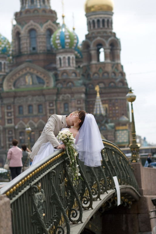 фотограф майведовец александр медведев_0018