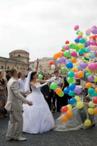 фотограф майведовец александр медведев_0019