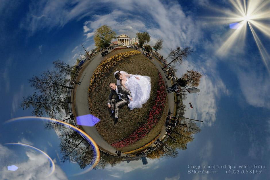 свадебный фотограф Челябинск фото банкет