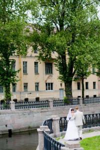 фотограф майведовец александр медведев_0023
