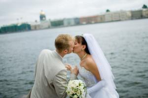 фотограф майведовец александр медведев_0028