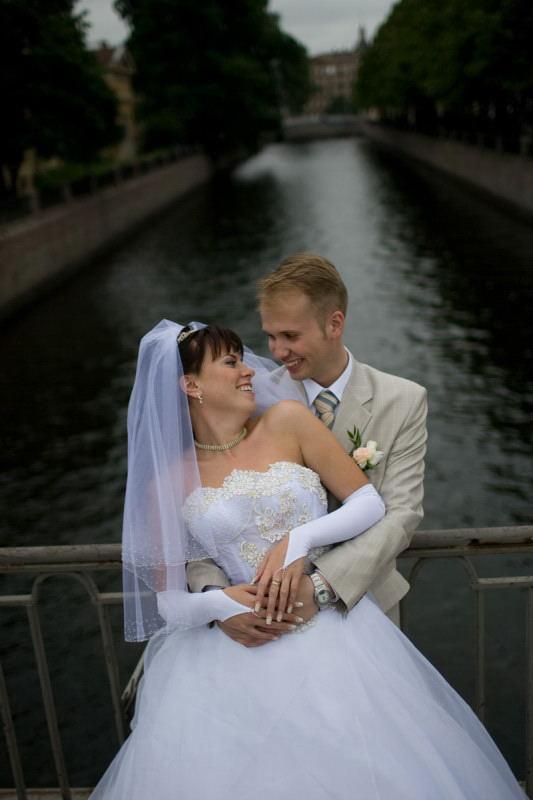 фотограф майведовец александр медведев_0042
