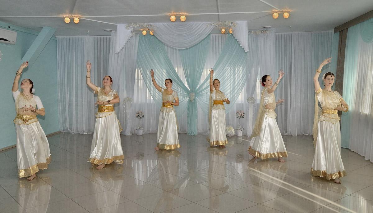 индийские танцы фотограф Челябинск, Международная танцевальная ассамблея УрФО ЕвразияDance Челябинск, 8.11.2015