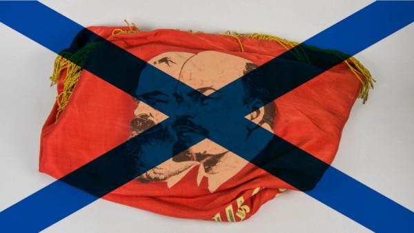 Карл Маркс родился 5 мая 1818 года