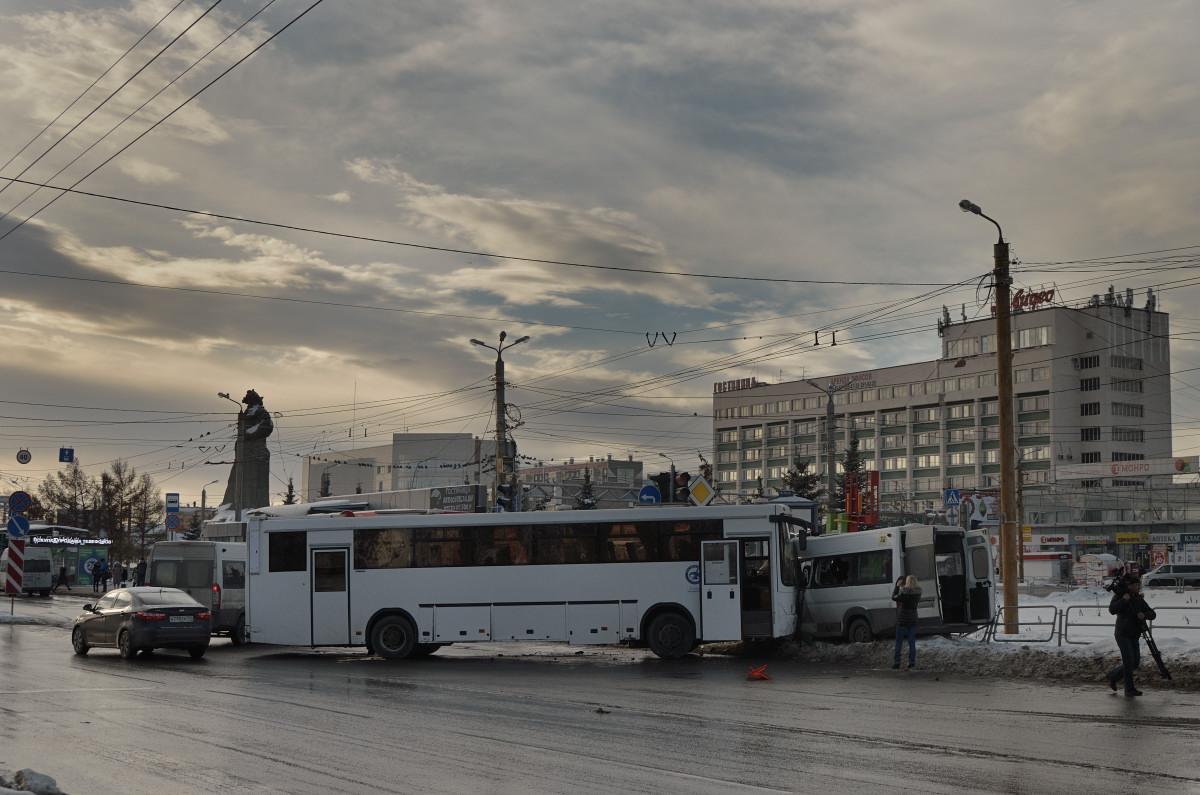 ДТП Челябинск фотограф Челябинск 9323