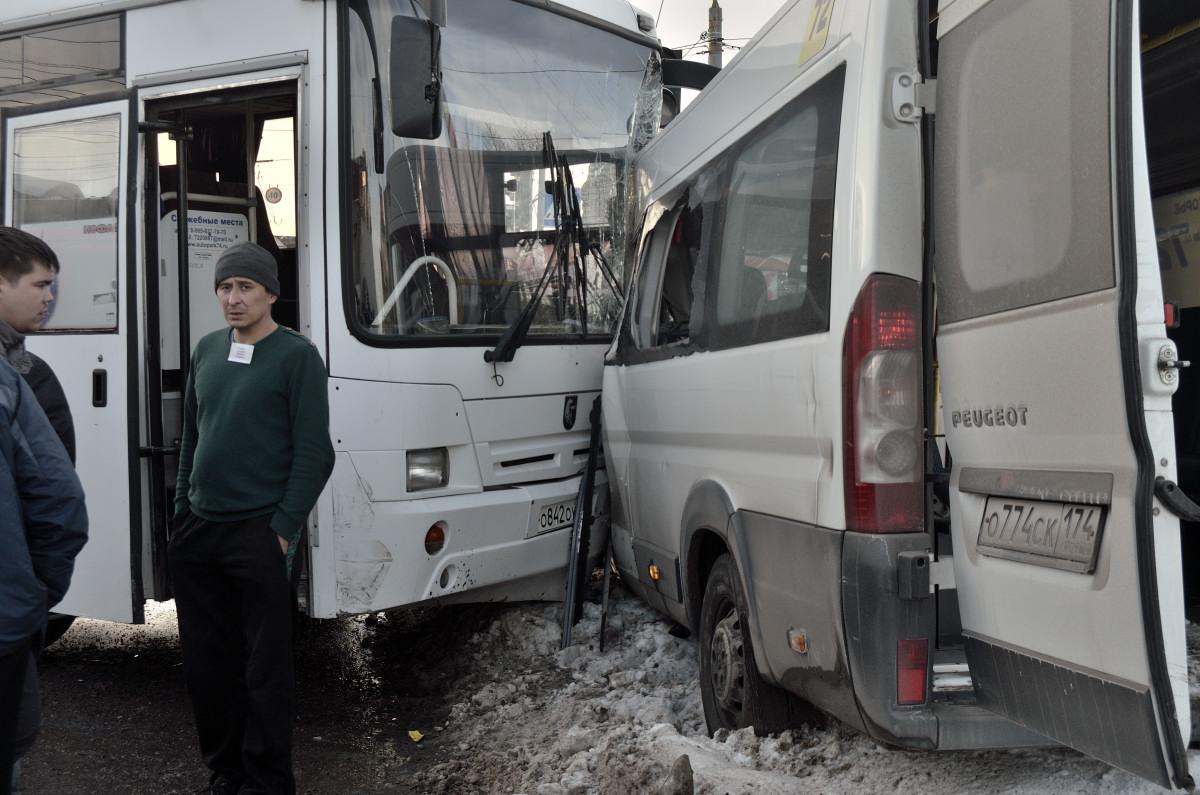 ДТП Челябинск фотограф Челябинск 9292