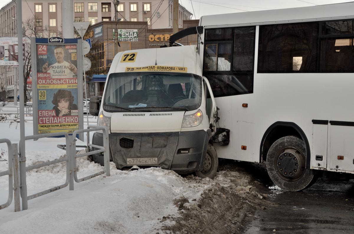 ДТП Челябинск фотограф Челябинск 9312