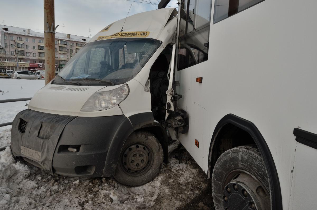ДТП Челябинск фотограф Челябинск 9315