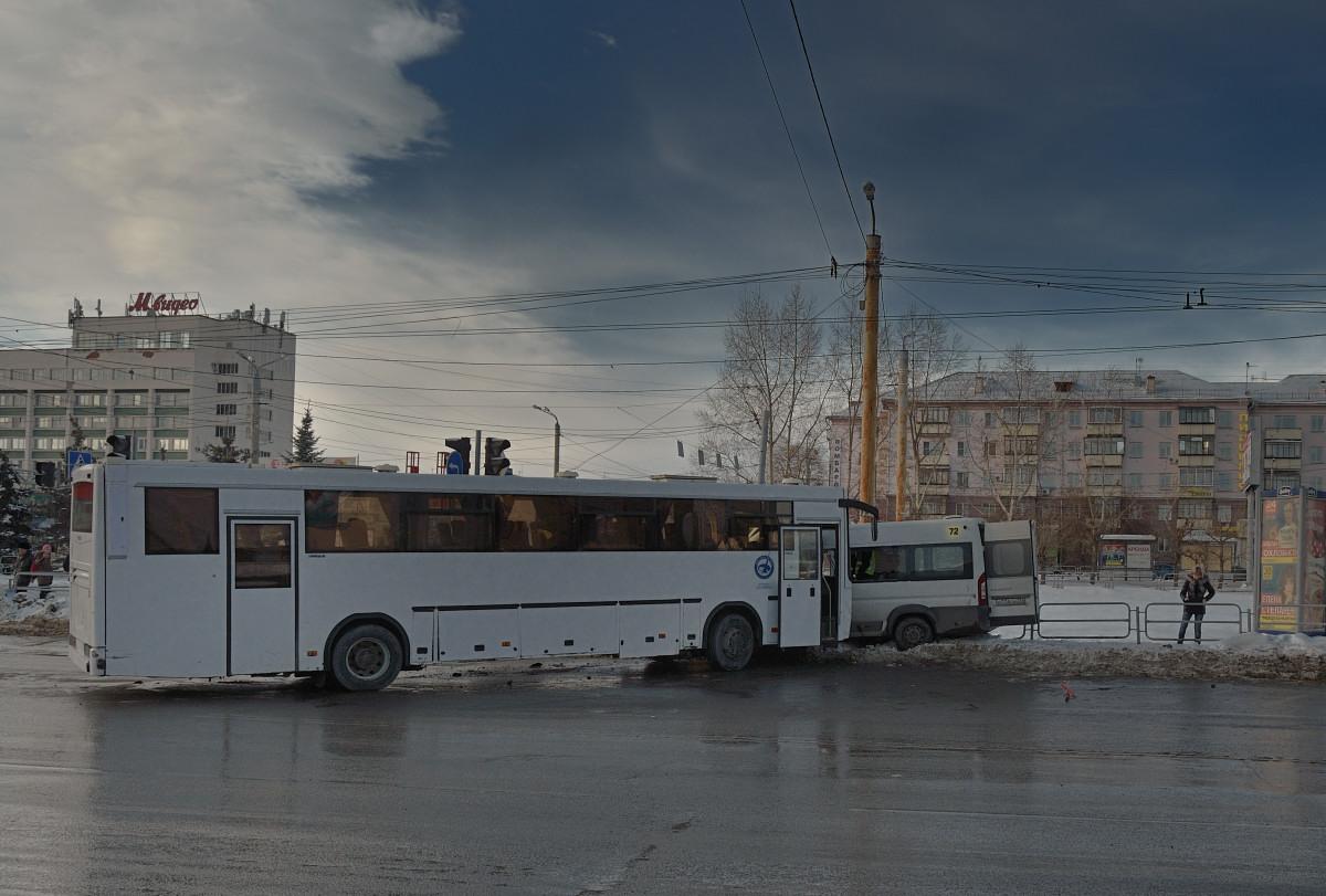 ДТП Челябинск фотограф Челябинск 9321
